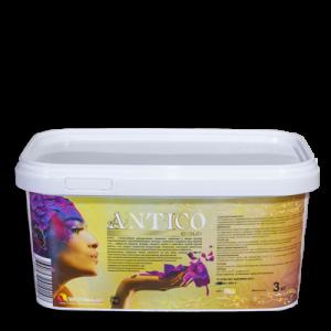 antico-gold