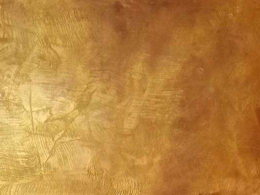 antico-gold-13