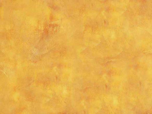antico-gold-24