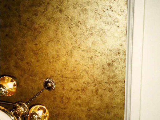 antico-gold-7