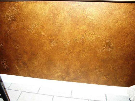 antico-gold-9