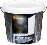 cemento-resist-small