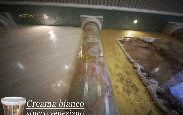 creama-bianco-stucco-veneziano-2