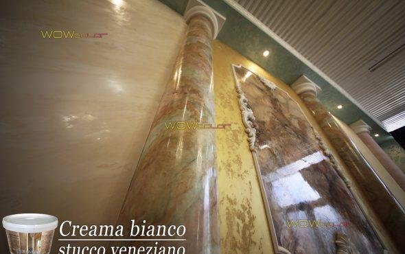 creama-bianco-stucco-veneziano-4