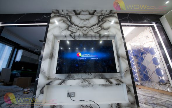creama-bianco-stucco-veneziano-wowcolor-2020-1