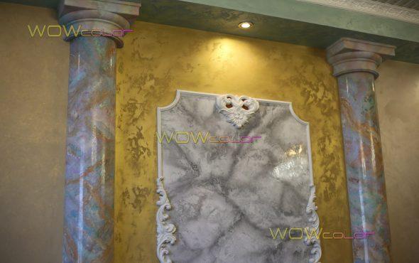 creama_bianco_stucco_veneziano-1