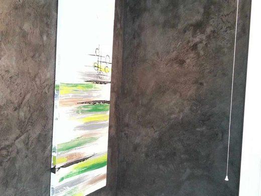 decorativnoe_pokritie_microcement-8