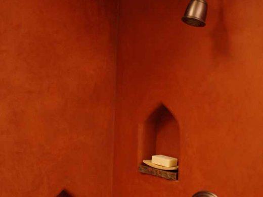 dekorativnaya_shtukaturka_maroccano_art-6