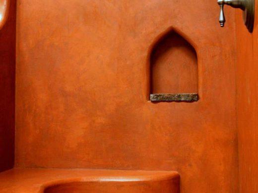 dekorativnaya_shtukaturka_maroccano_art-7