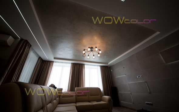 microcement-wowcolor-5