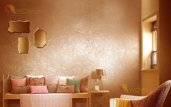 seta-gold-wowcolor-photo-2021-15