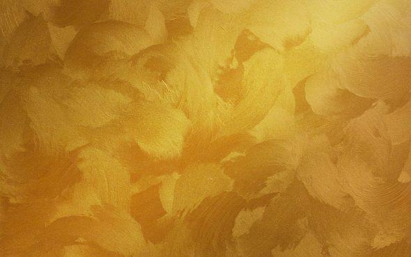 seta-gold-wowcolor-photo-2021-7