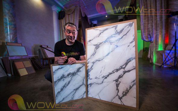 wowcolor-creama-bianco-102