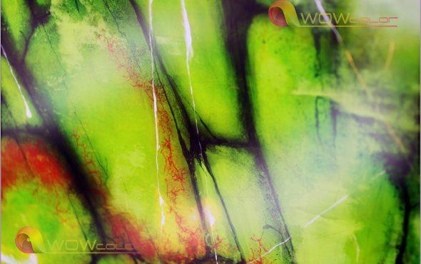wowcolor-creama-bianco-114